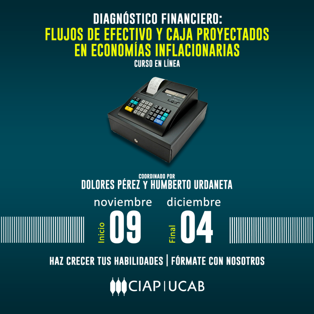 12 - Diagnóstico Financiero POST