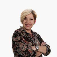 Marysabel Suárez