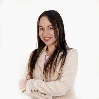 Wendy Gutiérrez
