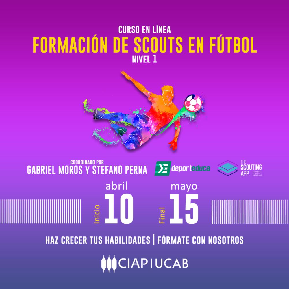 37 - Formación de Scouts en Fútbol POST 1 (3)