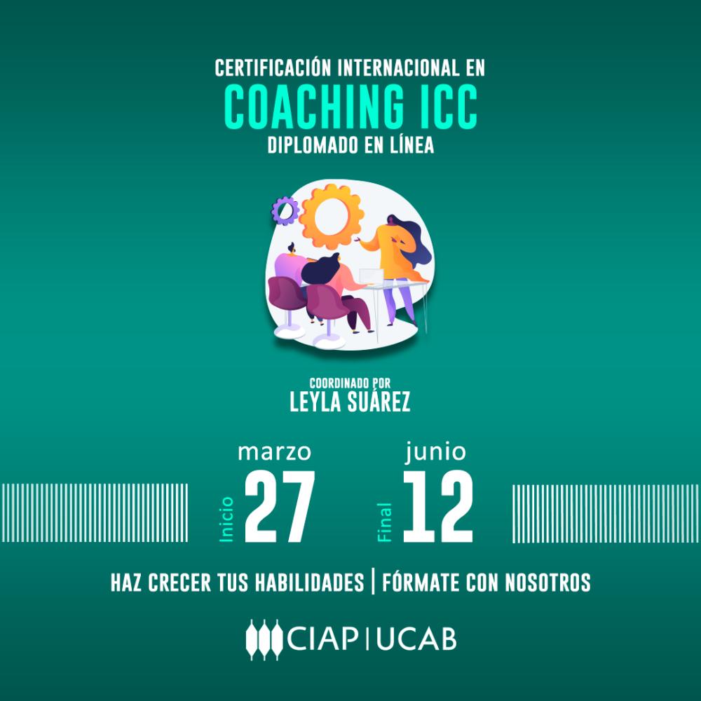 39 - Certificación Internacional de Coaching POST 1 (1)