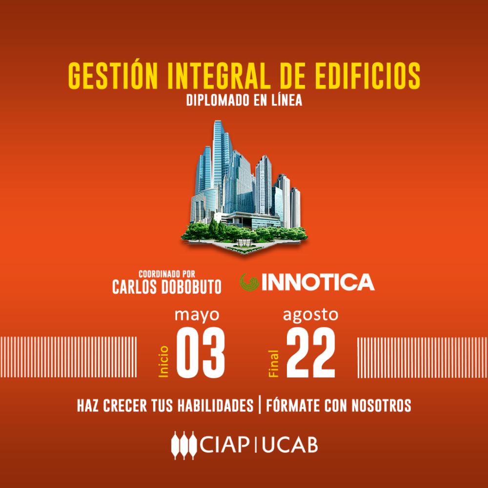 40 - Gestión Integral de Edificios POST 1 (2)