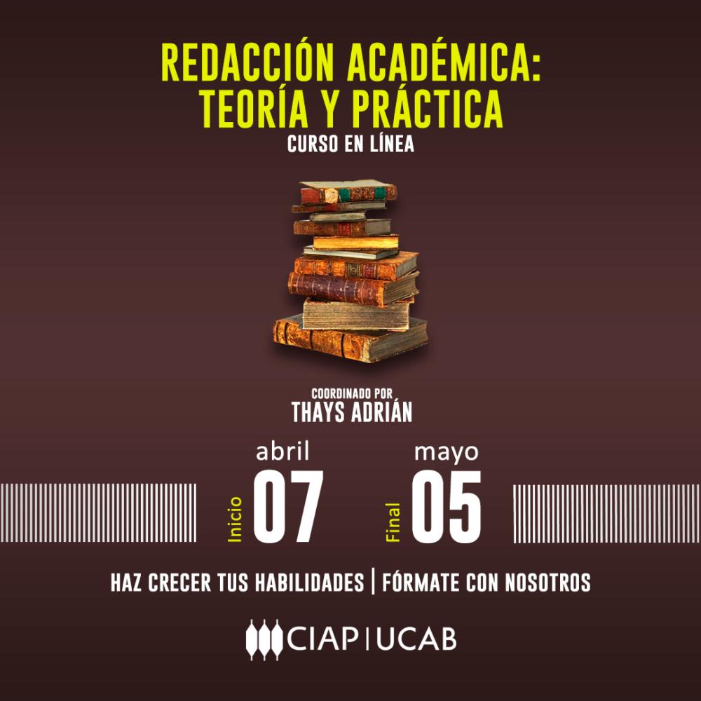 52 - Redacción Académica POST (1) - n